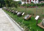 Location vacances Stilo - Casa Giordano-1