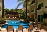 Location vacances  Mexique - Playakaan 21-1