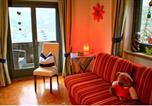 Location vacances Stuhlfelden - Haus Aurora-4