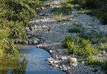 Location vacances Beaufort-sur-Gervanne - Le Roubion-3