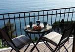 Location vacances Moneglia - A & M House-2
