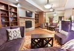 Hôtel Flagstaff - Drury Inn & Suites Flagstaff-4