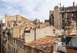 Location vacances Marseille - Location Marseille