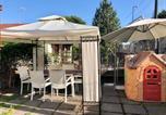 Location vacances Nicolosi - Casa Vacanze &quote;Sotto il Vulcano&quote;-3