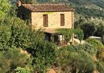 Location vacances Serravalle Pistoiese - Podere La Fausta-1