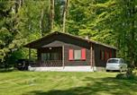 Villages vacances Bad Doberan - Knaus Campingpark Hünfeld-1