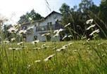 Location vacances Arrach - Holiday Home Krásný-1