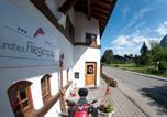 Location vacances Oberstdorf - Landhaus Fliegenpilz-4