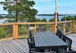 Location vacances Uppsala - Holiday home Åkersberga Iii-4