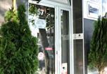 Hôtel Novi Sad - B&B Zmajevo Gnezdo 021-4