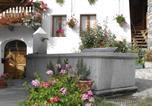 Location vacances La Salle - Appartamento Skyway & Terme-2
