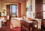 Hôtel Volterra - Park Hotel Le Fonti-4