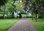 Location vacances Crouseilles - Au Château Juillac-2