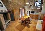 Location vacances Tuscania - Dimora La Torre-2