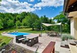 Location vacances Prelog - Three-Bedroom Holiday Home in Ludbreg-3
