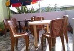 Location vacances Ooty - Gk Holidays Inn-4