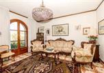 Location vacances Giardini-Naxos - Apartment Via Consolare Valeria - 2-2