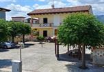 Location vacances Calopezzati - Residence &quote;Il Bizantino&quote;-4