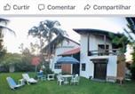 Location vacances Bertioga - Casanapraia Bertioga-2