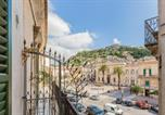 Hôtel Province de Raguse - Modica for Family - Rooms and Apartments-1