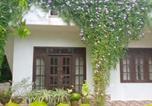 Hôtel Sri Lanka - Abha Villa with Private pool-4
