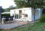 Location vacances Privas - Chalet Le Merle Roux-1