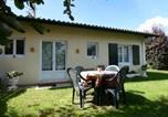 Location vacances Mimizan - Gîte Aureilhan, 3 pièces, 4 personnes - Fr-1-360-297-3