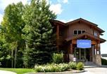 Location vacances  États-Unis - Deer Valley Collection by Wyndham Vacation Rentals-1