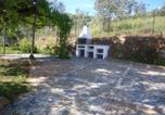 Location vacances El Real de la Jara - La Vega de Cazalla-4