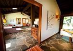 Location vacances Princeville - Hale Maluhia Hanalei home-1