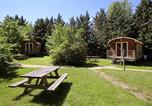 Camping Cordelle - Camping de Lyon-4