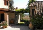 Location vacances Torgiano - Agriturismo Borgo Laurice-1
