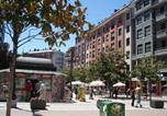 Location vacances Carracedelo - Ponferrada Miranda-3