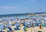 Location vacances Gabicce Mare - Locazione Turistica Bellavista-1-3