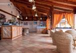 Hôtel Parghelia - Residence New Paradise-3
