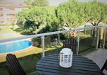 Location vacances Pals - Apartaments Sa Guilla-4
