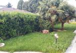 Location vacances Legnano - B&B Villa Paradiso Love-1