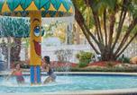 Location vacances Kissimmee - Tropical Palms Resort-3