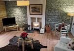Location vacances Kingussie - The Byre-1