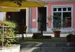 Hôtel Osterfeld - Bettenhaus Sankt Othmar-1