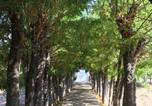 Location vacances Los Arcos - Villa Merenciana-1
