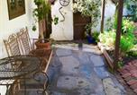 Villages vacances McLaren Vale - 3 Divas Luxury Accommodation-2
