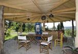 Location vacances Murlo - Quarantallina-3