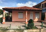 Location vacances  Cuba - Villa Elvira-4