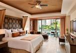 Hôtel Puerto Vallarta - Now Amber Resort & Spa-4