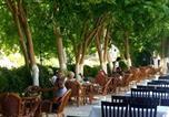 Hôtel Kuşadası - Selina Hotel-3