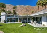 Location vacances Palm Springs - Villa Finola-2