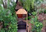 Location vacances San Vito al Tagliamento - Casone Maranghetto-4