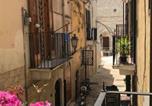 Hôtel Province de Barletta-Andria-Trani - Castelduomo Dimore Deluxe-4