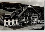Hôtel Eugendorf - Zum Kasnocknwirt-3